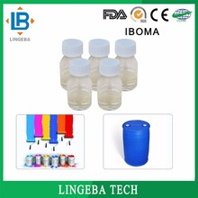 LGB Wholesale Isobornyl Methacrylate Iboma Uv Monomer