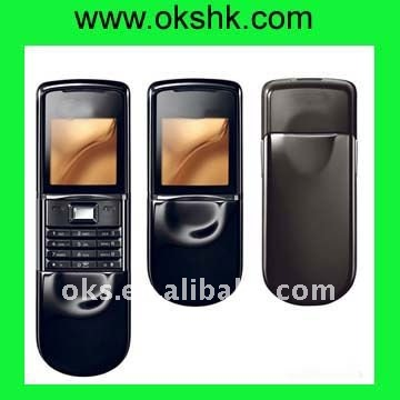 8800-sirocco. mobile phone ,brand mobile cell phone