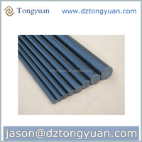 Small Diameter Rc High Quality CFRP