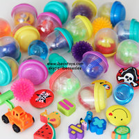 vending machine capsule toys manufacturer