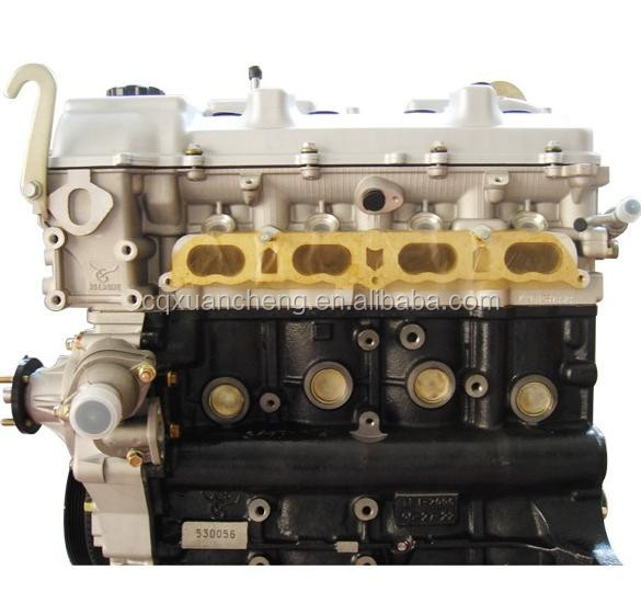 engine complete for 3RZ-FE Tacoma/T100 2693 2.7L,16v