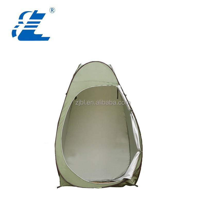 pop up beach tent changing room