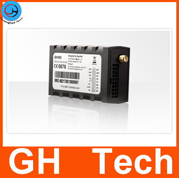 Best GPS Tracker not one of.GV300 Vehicle gps tracker