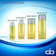 ADA-PE-403 pe bottle for cosmetic products/plastic bottles/plastic packaging