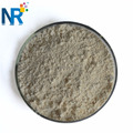100% Natural HPLC 80% soy isoflavones
