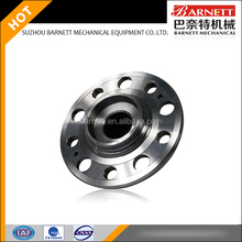 Supply aftermarket titanium steel auto parts for geely