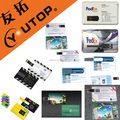 custom logo printing credit card usb, Top Seller usb sound card, Best gifts usb credit card