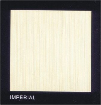 Imperial Tiles