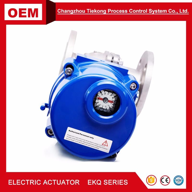 Hot selling explosion-proof motor starter with high quality