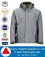 New Design Mens 3 in 1 Jacket High Quality Custom 3 in 1 Jacket Waterproof