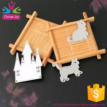 Popular Items For Die Cutting Template paper craft for kids