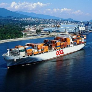 cheap sea shipping service from china to ADELAIDE America