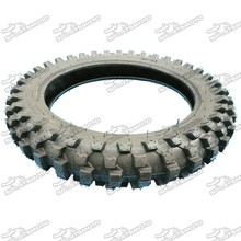 Dirt Bike Off Road Motorbike Wheel Tire