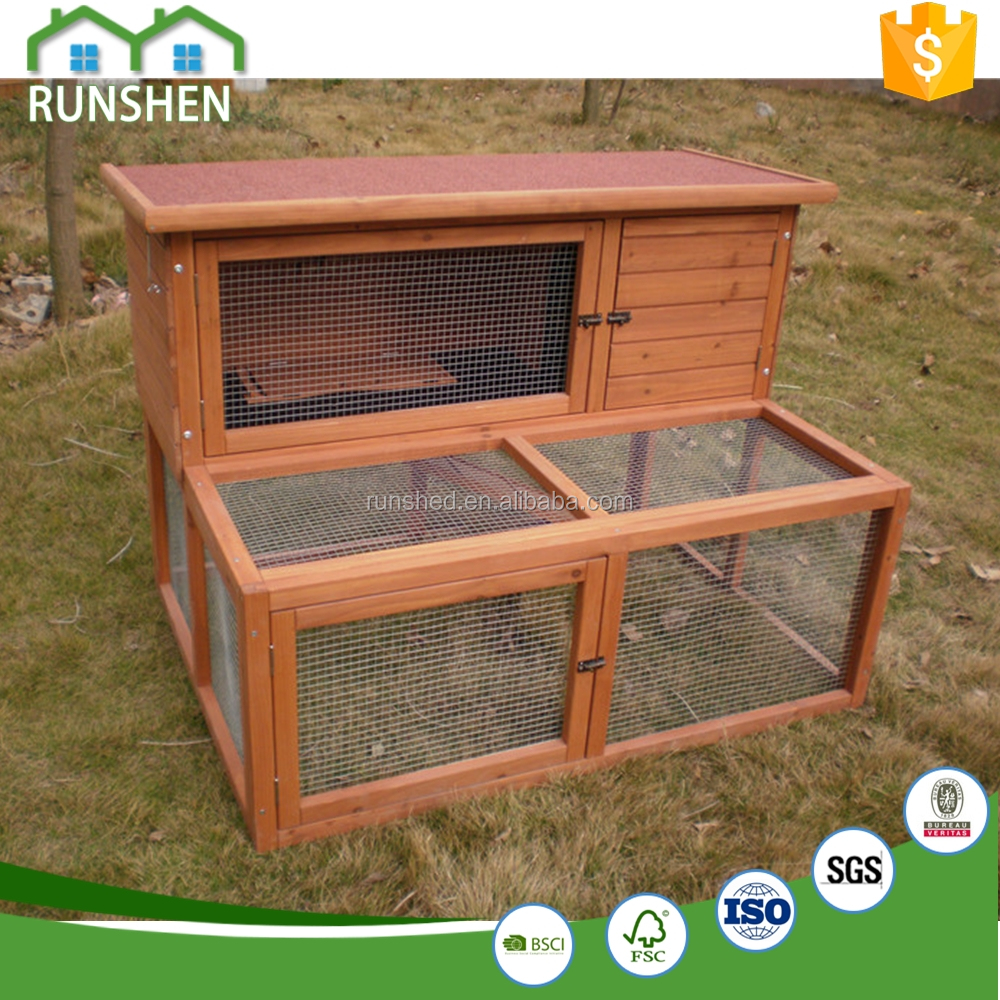 Rabbit Cages Cheap Large Rabbit Hutch For Sale