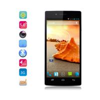 iocean x7 1gb ram+4gb rom android 4.2 iocean x7 5inch and wcdma gps 3g android phone mt6582 octa core