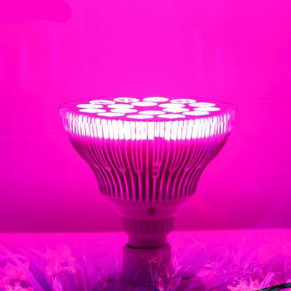 Plant Seeds&Bulbs,Plant Grow,LED Light Garden Spot Lights