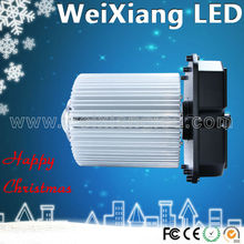 wholesale 200w LED high bay light with bridgelux chip