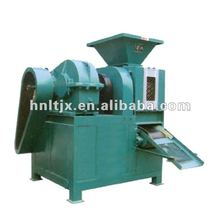 Factory outlet multifunctional activated carbon pellet machine