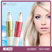 vibrating eye massager as seen on tv beauty product