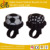 custom fashion bicycle bell and bike bell foryour bicycle
