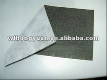 Single-sand Waterproof Cushion for Roof/ Roof shingle accessory
