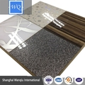 High Pressure Acrylic Sheet Laminated on MDF / High Glossy Acrylic MDF