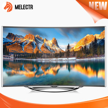 for wholesales curved tv 4k ultra hd wholesale alibaba