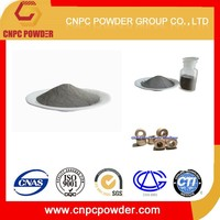 Competitive Price Metallurgy Carbonyl Nickel Powder