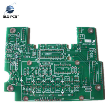 DHL Free Shipping for High Quality Professional Electronic Circuit PCB Board Maker