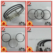 piston ring compressor fit for TD27 engine parts