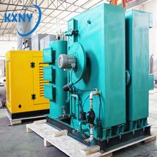 large power syngas engine genset syngas generators with discount