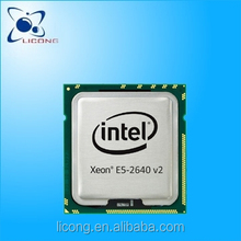 755388-B21 DL380 Gen9 Intel Xeon E5-2697 v3 Processor