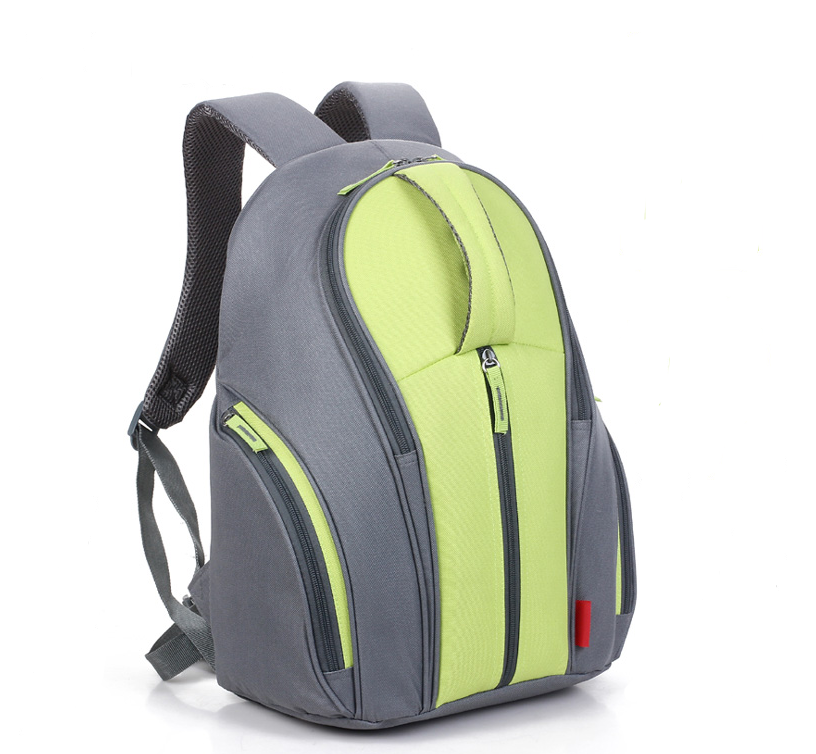 TOP WHOLESLE lunch backpack