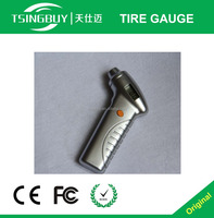 Handful Digital Type Wireless Tire Pressure Gauge Digital Tire Pressure Gauge