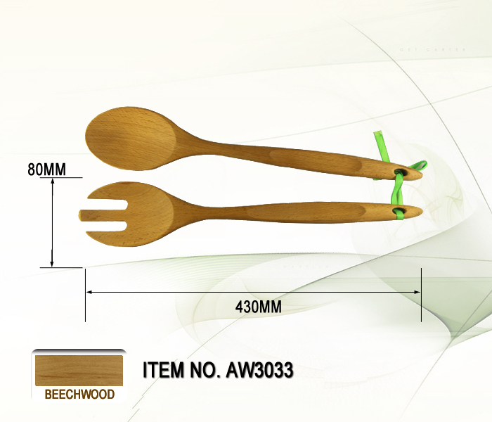 Wooden Cooking Fork Wooden Cooking Fork   Alibaba