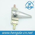 YH1310 Industrial switch cabinet handle lock