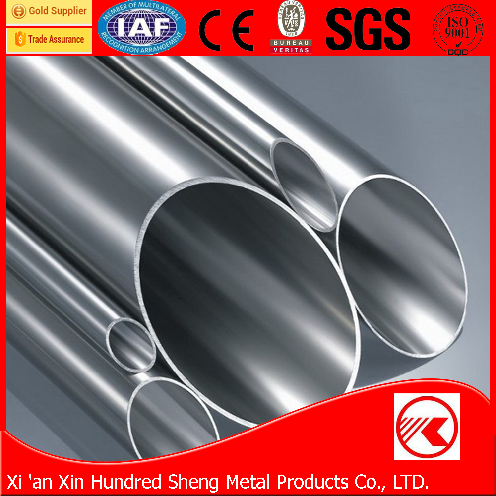 Wholesale Hot selling GB090-82 stainless steel seamless tube