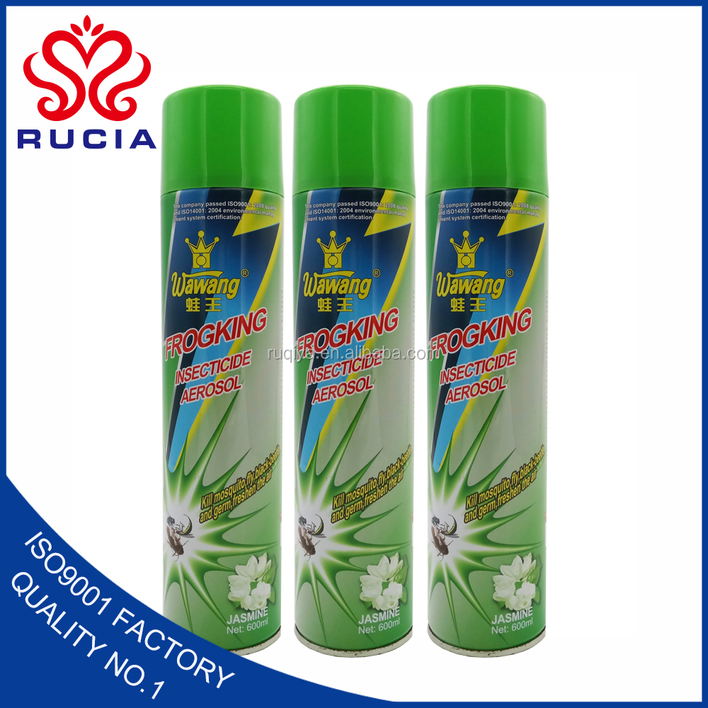 insecticide /Mosquito Spray/Export mosquito insecticide spray killer aerosol anti mosquito product mosquito spray