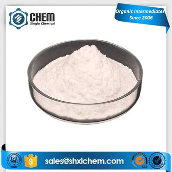 high quality 4-chloro-4'-(methylthio)benzophenone manufacturer