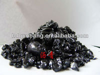 coal tar pitch Solid