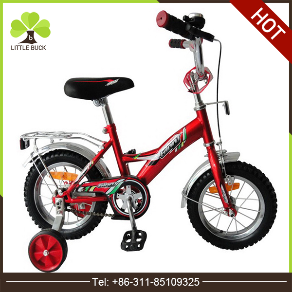 2017 hot sale wholesale 12 inch children bike 12 inch safety unique kids bike imported to Africa India East Asia kids bicycle