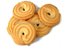 Italian biscuit export to China Shenzhen agency service