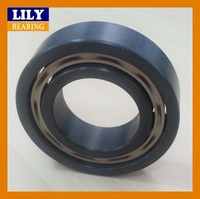High Performance Si3N4 Ceramic Bearing