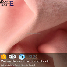 Chinese Supplier Good Quality Fabric Shade Card