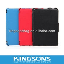 Protective 360 degree rotating Samsung Tablet PC P6800 7.7'' Case