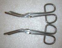Stock Scissors