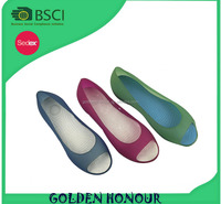 fashion style Beach slipper sandals, soft pvc flat sandals, nice style jelly pvc sandals shoes