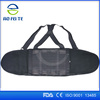 Hot new product Lumbar Support Belt/Back Brace, CE/FDA/ISO9001 certification