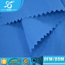 Factory Price Fabrics Textiles Polyester Fabric Price Kg Taffeta Wholesale Fabric China