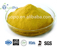 TUOPO HOT SALE Brewer autolyed yeast powder as feed additive livestock and poultry